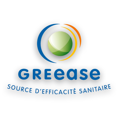 logo greease